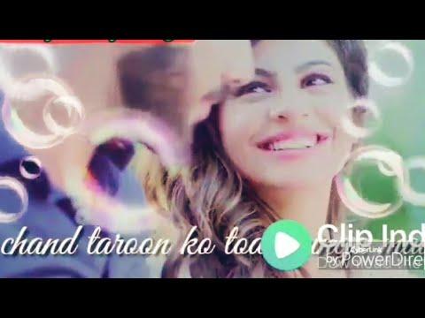 Clip India - heart touching song | WhatsApp status video |