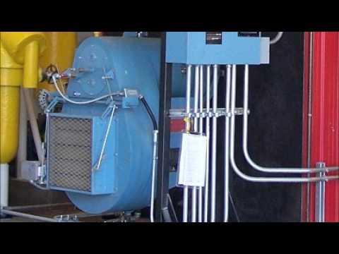 Καυστήρες Λέβητες Ίλιον 69Ο.82Ι.452Ο Επισκευή Καυστήρα Ίλιον Συντήρηση Λέβητα Ίλιον