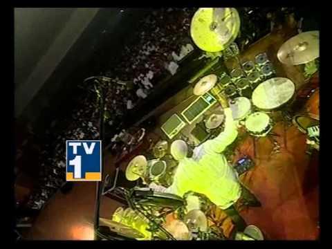 TV1_TEEN MAAR AUDIO RELEASE_9
