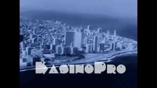 Si me pudieras querer (bolero) I.Villa - Roberto Faz con Conjunto Casino / 1955