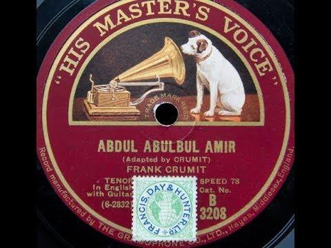 """abdul-abulbul-amir""-frank-crumit-lyrics-are-here-1927-(victor-20715)"
