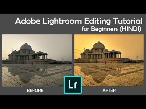lightroom-editing-tutorial-for-beginners-(hindi)