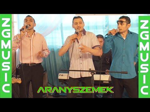 Aranyszemek-Pergető Official ZGstudio video letöltés