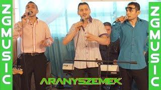 Aranyszemek-Pergető Official ZGstudio video