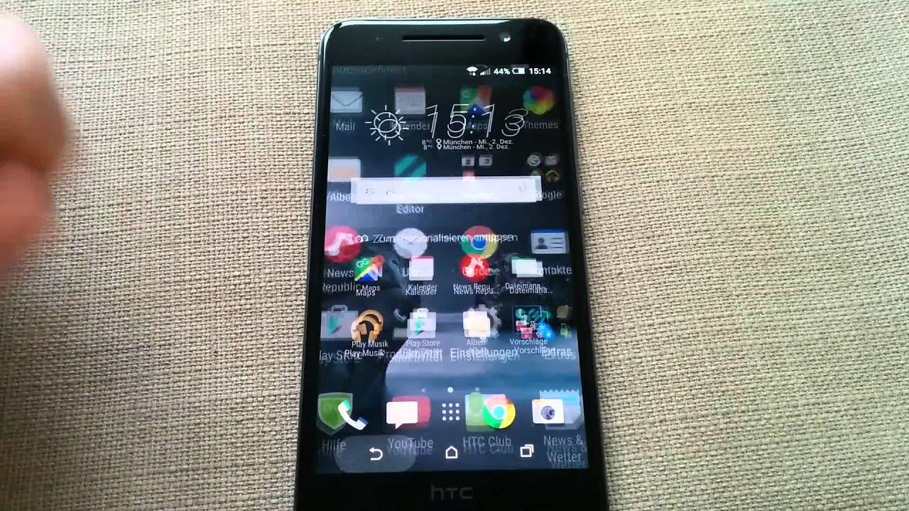 Sd Karte Als Standardspeicher.Apps Auf Sd Karte Verschieben So Geht Es Unter Android 6 Und 7