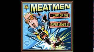 The Meatmen - War of the Superbikes Vol.2 (full album 2011)