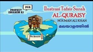 Baixar Quran Malayalam Illustrated - Download Quran