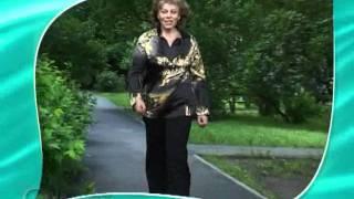 видео редуксин в Одессе