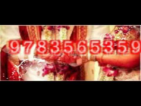 online Vashikaran specialist In Japan ~~+91-9783565359...
