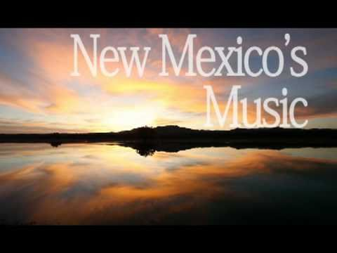 New Mexico S Diverse Music Youtube