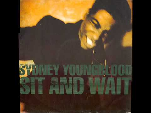 Sydney Youngblood - Sid & Wait ! (The Full Long Version, By Lyrics)