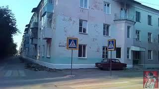 г. Сим  ул. Давыдова (бывшая Красногвардейская)