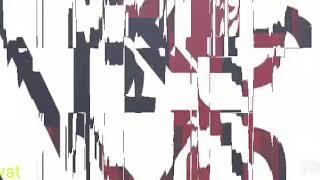 No. 1 Haryanvi Song by MD KD 2017 New Lyrics By RAWAT TECH TALK|| Rawat Tech Talk