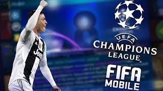 ПОДНИМАЕМ СОСТАВ 106 БЕЗ ДОНАТА💀ВАН БАСТЕН БЕЗ ДОНАТА ВОЗМОЖЕН💀 FIFA MOBILE