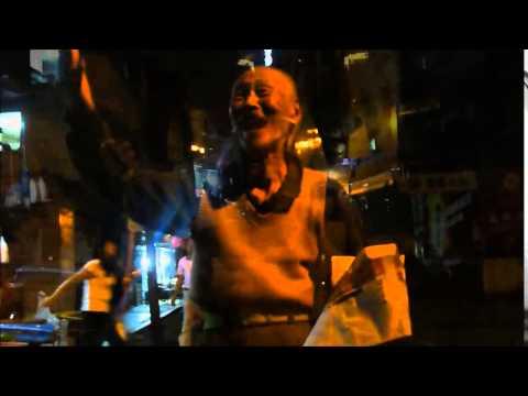 Videos - Viaje por Asia 2.0 - Filmando en Xiamen