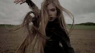 Farming Ritual (videodance)