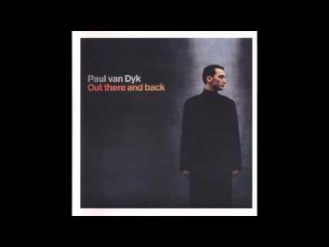 Paul van Dyk - Santos
