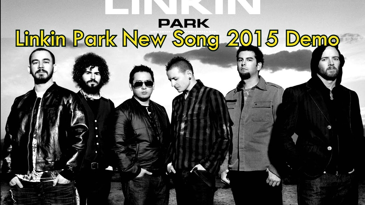 Image Result For Linkin Park Youtube Songs