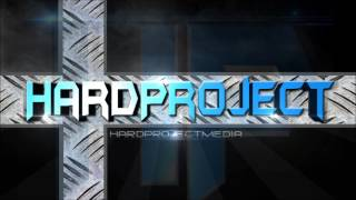 Hardproject - Breaking Point [Full + Download]