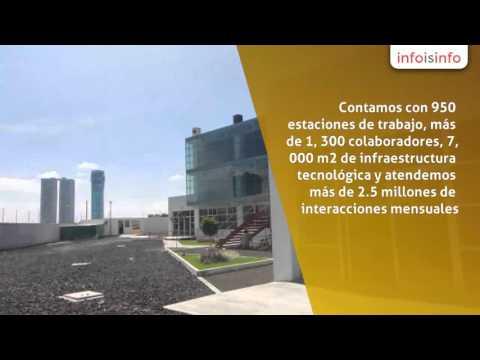Call center en Puebla - Contact-Us Contact Center - InfoIsInfo