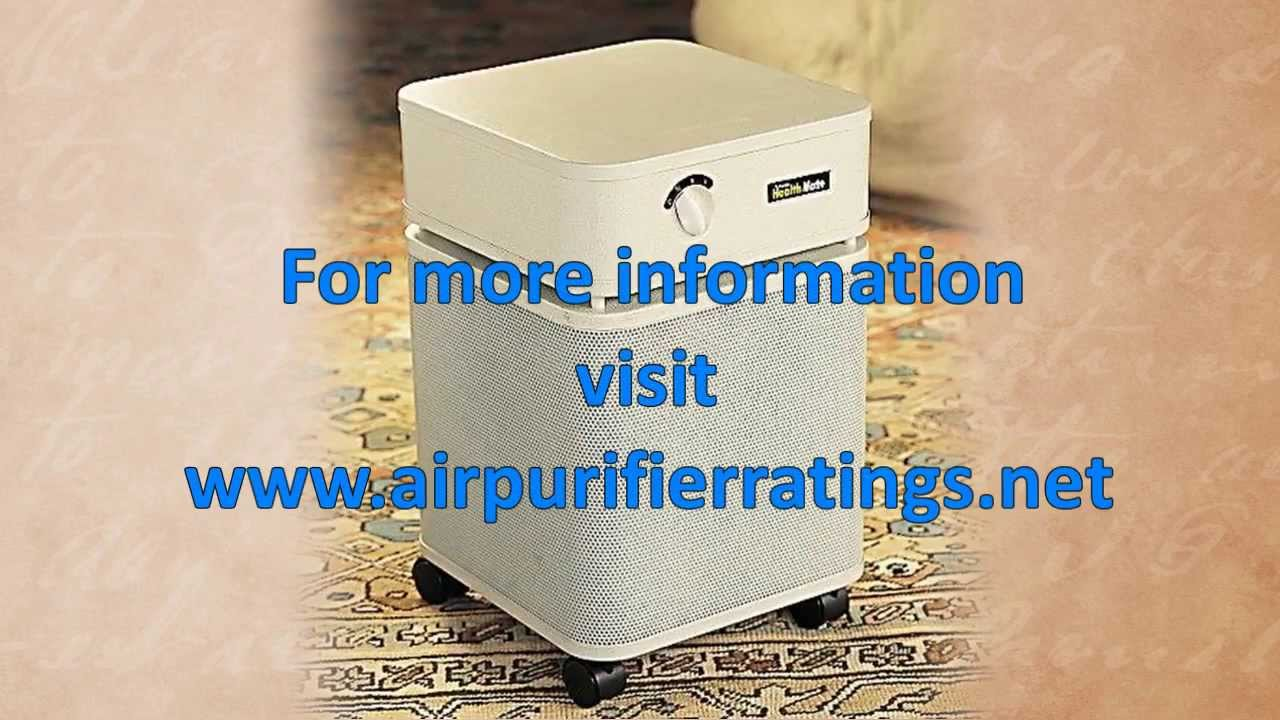 austin air healthmate hm 400 air purifier review - Austin Air Purifier