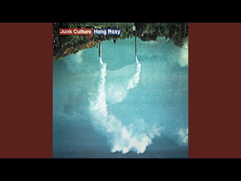 Hang Roxy (feat. Jana Hunter)