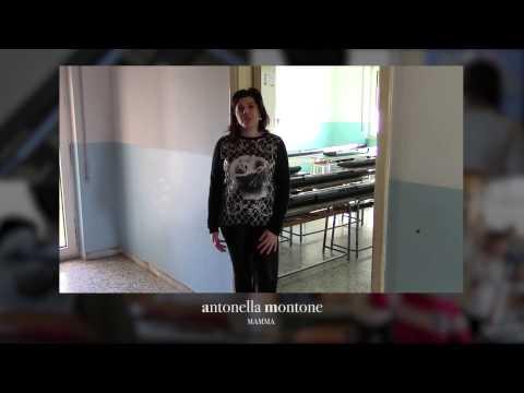 Musica a Scuola -  Didattica Yamaha