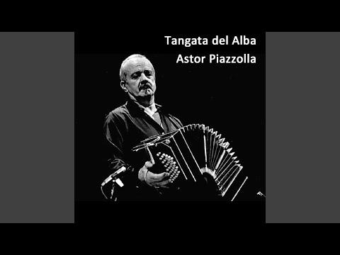 Suite remembrance: Allegro marcato mp3