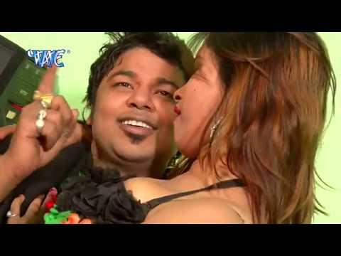जवानी जियान होता रानी - Jawani Jiyan Hota - Bhojpuri Hot Songs 2016 new