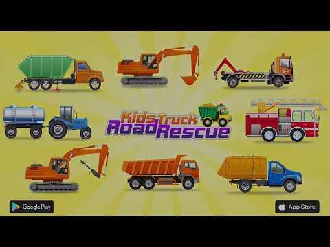 kids-truck-games-car-wash-&-road-adventure