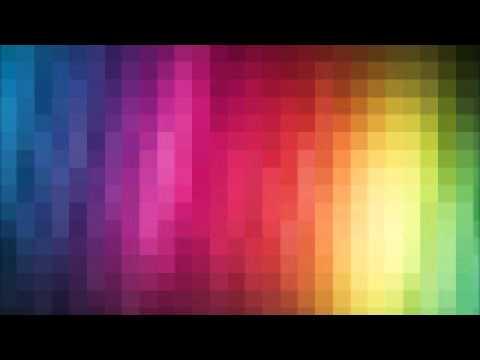 Animal Collective -Peacebone (Black Dice Remix)