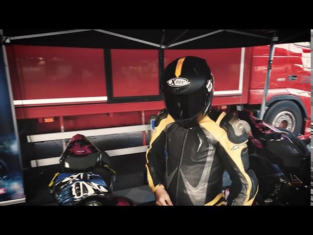 Track Punk Racing Alastarossa 4.-.6.2020