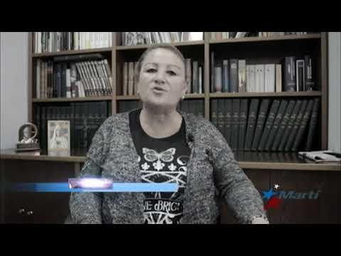 Nueva ola represiva contra periodismo independiente en Cuba
