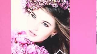 Мисс Россия  2014(, 2014-02-13T02:37:50.000Z)