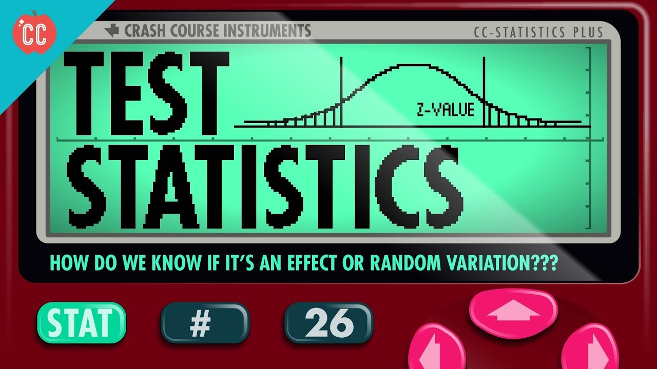 statistics test 3 Statistics test 3 reminders: read each problem completely before beginning to work make sure you note the technical terms used to ask the question, so that you can answer as required.