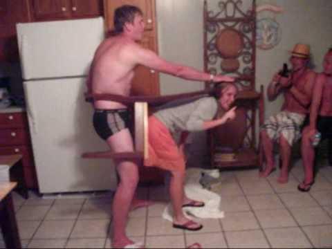 girls boys and ukranian naked