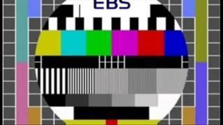 추억의 화면조정 배경음악 (EBS, 2000~2002년) 01-03