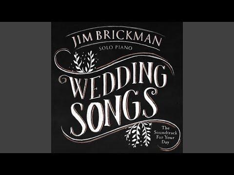 Wedding Medley: Bridal Chorus / Wedding March (Traditional Version)