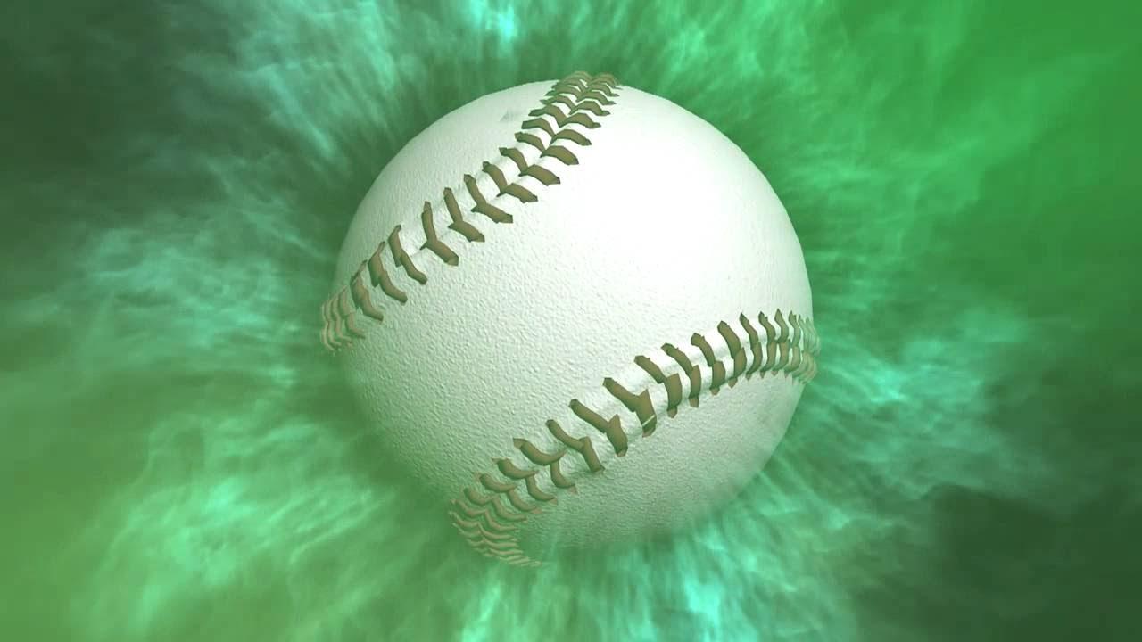 Ausgezeichnet Baseball Powerpoint Vorlage Galerie - Bilder für das ...