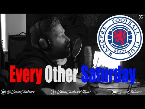 EVERY OTHER SATURDAY  DEAN CHALMERS ACOUSTICDOWNLOAD LINK IN DESCRIPTION
