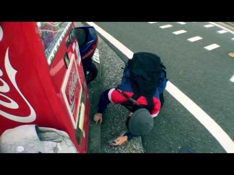 【MV】tick tack / New oil deals