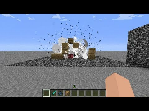 how to use a nether star in minecraft