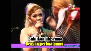 Video Hot Dangdut - BUNGA DAN KUMBANG download MP3, 3GP, MP4, WEBM, AVI, FLV Juli 2018