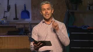 [6 September 2020] The Repair - Time for Confession [John Tucker]