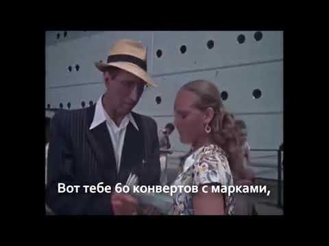 Александр Sandro Кирьяков: Помни клятву верности! Инструкция отдыхающим в Крыму