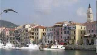 San Bartolomeo al Mare e dintorni
