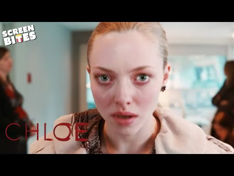 """Chloe"" - Official Trailer"