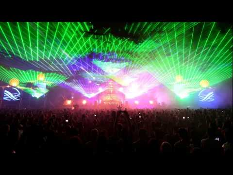 Hardstyle Mix March 2014