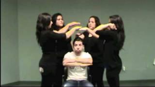 Video Two finger lifting trick!!! download MP3, 3GP, MP4, WEBM, AVI, FLV Juli 2018