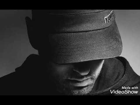 Eminem-Tragic Ending ft. Skylar Grey